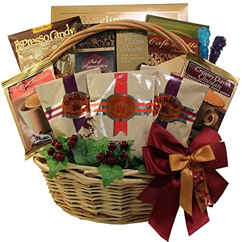 Cafe-Gourmet-Premium-Coffee-Lovers-Gift-Basket