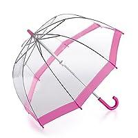 Fulton Funbrella Birdcage Kids Umbrella