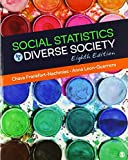 : Social Statistics for a Diverse Society
