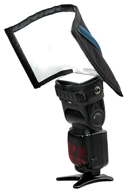 Image result for rouge camera reflector