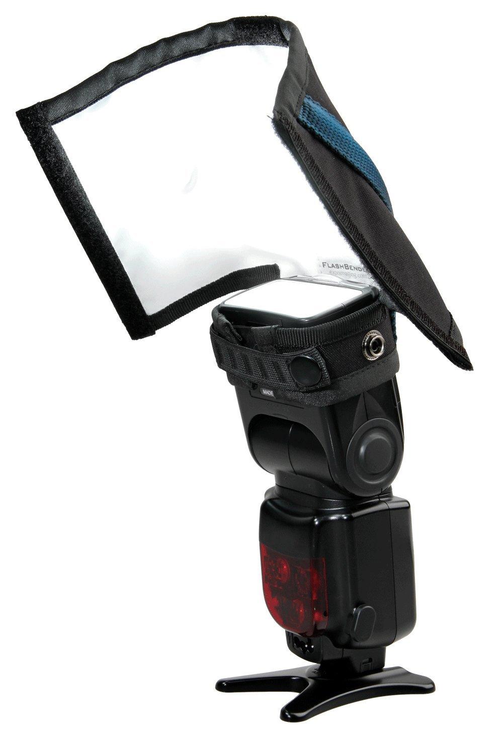 Rogue FlashBenders ROGUERESM Small Positionable Reflector