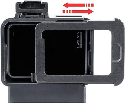 ULANZI V2 Case product image 2