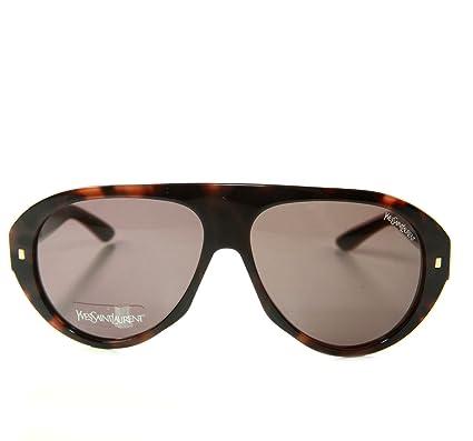 Saint Yves Femme Unisex Lunettes Soleil Homme Sunglasses De Laurent WYI9ED2H