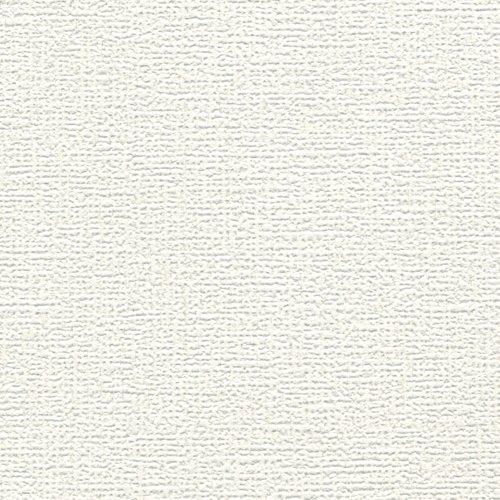 ルノン 壁紙45m ホワイト RM-922 B06XZN6CGR 45m