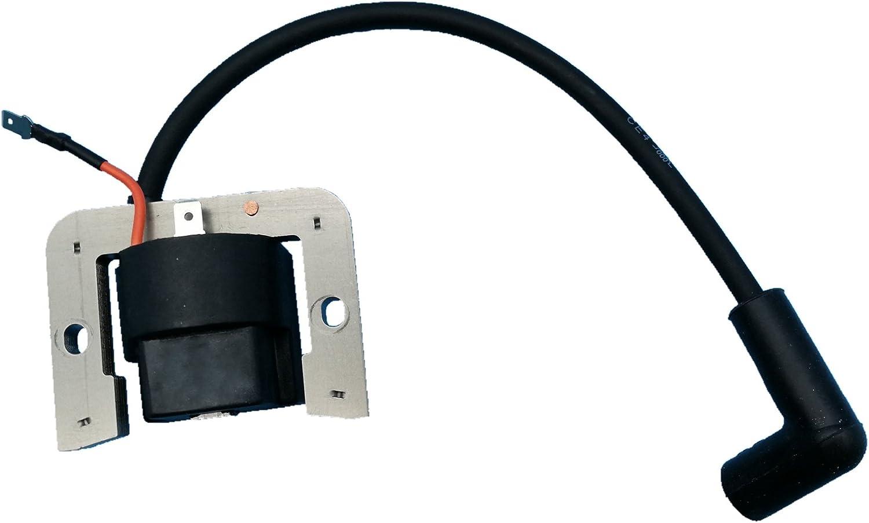 Ignition Coil Module Fit for Kohler CH22 CV22 CH25 CV25 Engine 24-584-36-S