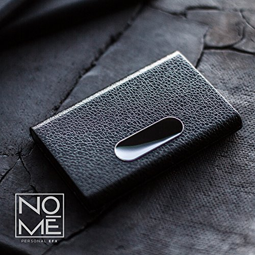 New business card holder for women and man by nom credit card new business card holder for women and man by nom credit card holder business card case colourmoves