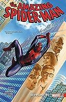 Amazing Spider-man: Worldwide Vol.