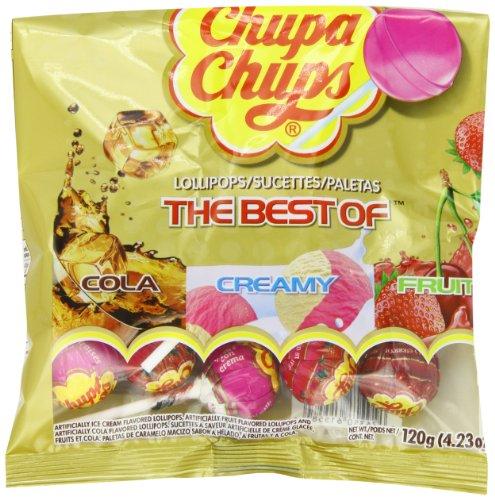 chupa-chups-peg-bag-best-of-gold-423-ounce-pack-of-12