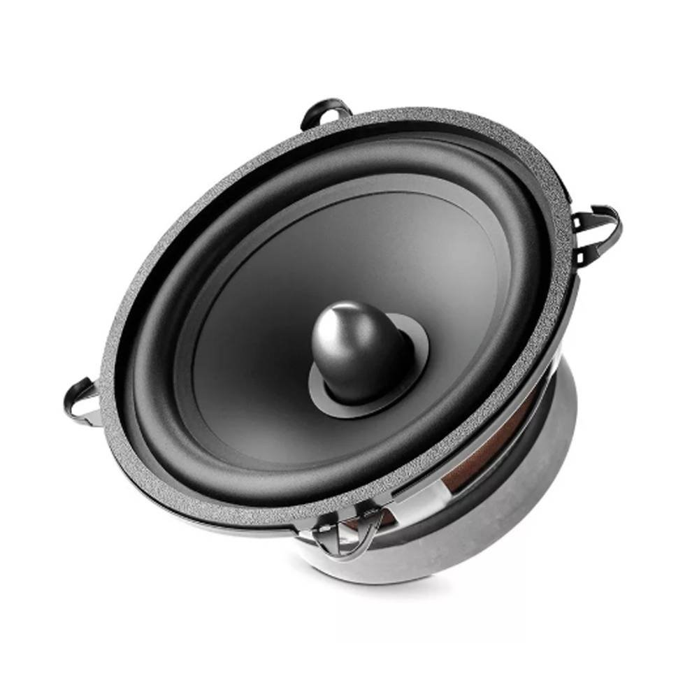 Focal rse-130/Kit 2/Way 130/mm with Crossover New