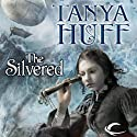The Silvered Audiobook by Tanya Huff Narrated by Dee Macaluso