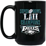 Amazon.com  Philly Special Mug - Funny Philadelphia Eagles Superbowl ... 0e03d296a7