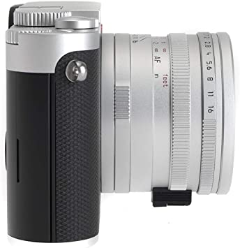 Leica 19022 product image 7