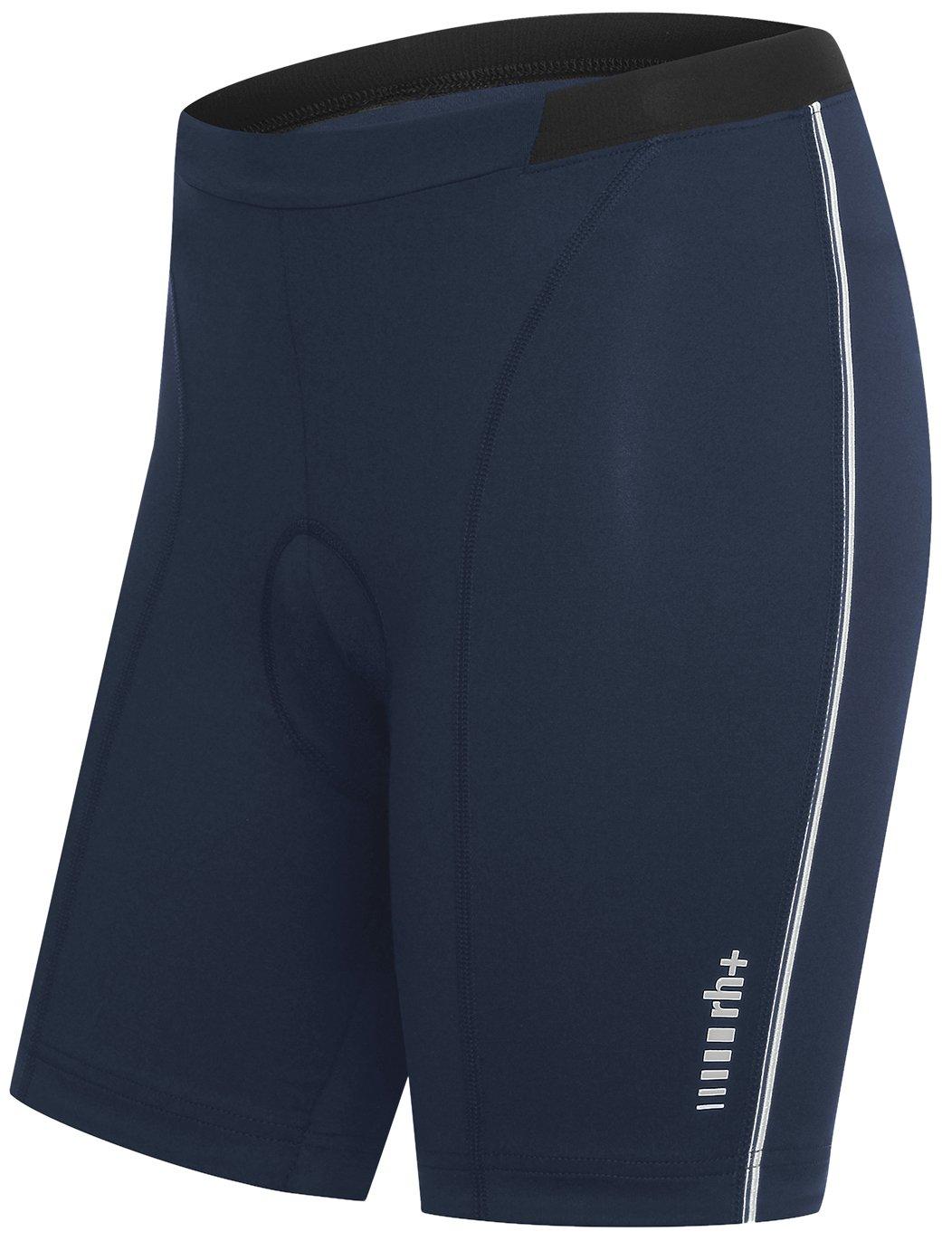 R H Mirage W Shorts Latzhose und Shorts, Damen