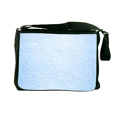 Rikki Knight School Bag Briefcase (mbcp-cond500)