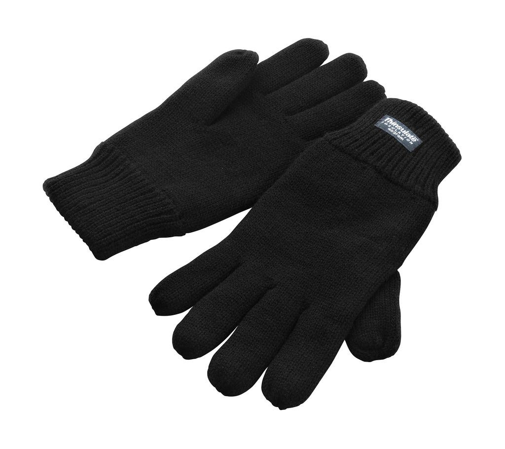 Result R147x Thinsulate Gloves