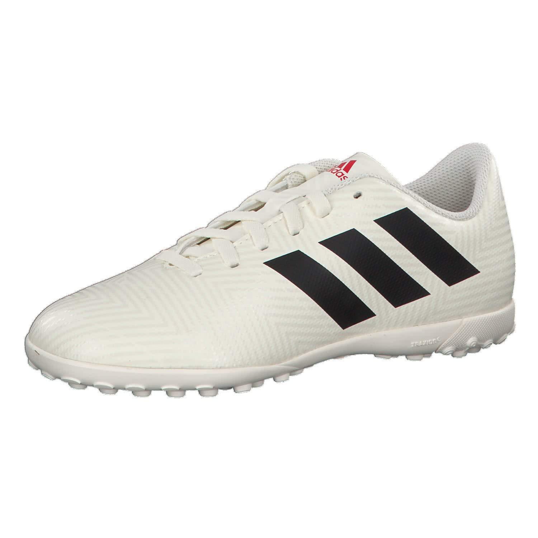 Adidas Jungen Nemeziz 18.4 Tf Fußballschuhe