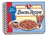Our Favorite Bacon Recipes (Our Favorite Recipes Collection)