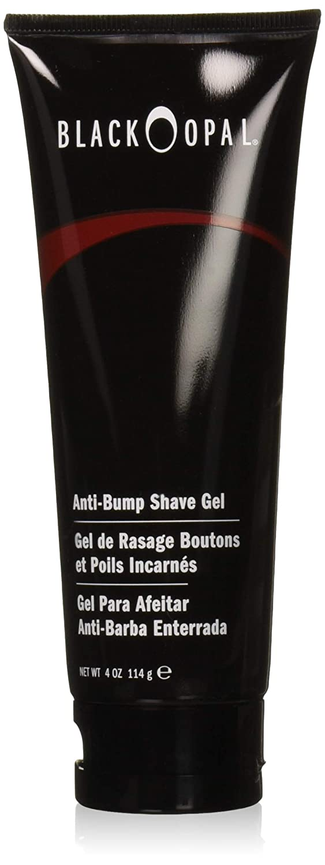 Black Opal Mens Razor Bump Shave Gel 4oz