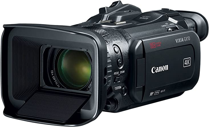 Canon 2214C002 product image 10