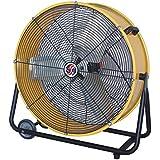 Q Standard 18289 Classic Cooler Fan-18289