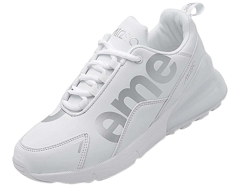 Tennis Unisexe Et/é,OveDose Casual Chaussures Plage Femme Sandales Plates Mules Homme Flip Flops