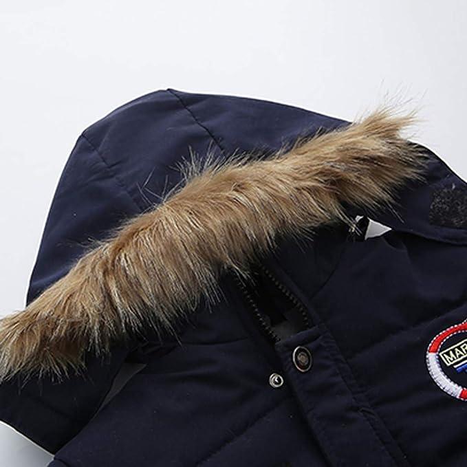 Boys Girls Fall Spring Clothes,Cartoon Cat Car Hooded Coat Jacket Tops,SIN vimklo