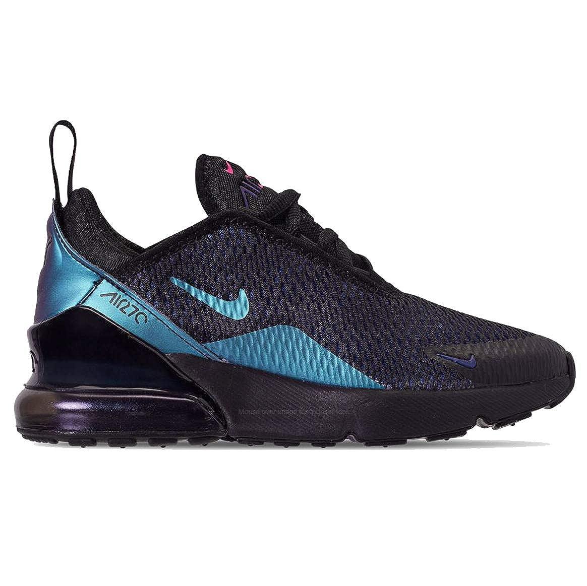 greece nike air max 1 schwarz blau 8e2a3 21214