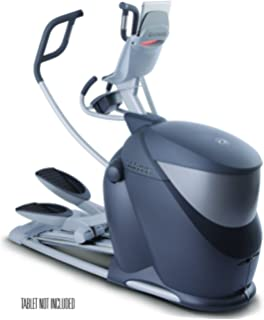 Octane Fitness Q47xi Elliptical Machine