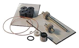 Oberdorfer Pumps - S92316CAK - Repair Kit for 2ERC8