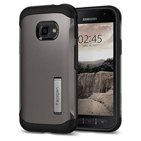 custodia samsung cover 4