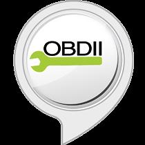 On-board diagnostics - ODB-II