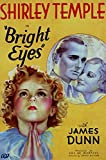 Bright Eyes, Shirley Temple, James Dunn, Judith Allen, 1934 - Premium Movie Poster Reprint 16