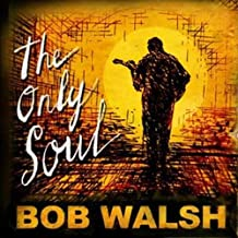 The Only Soul