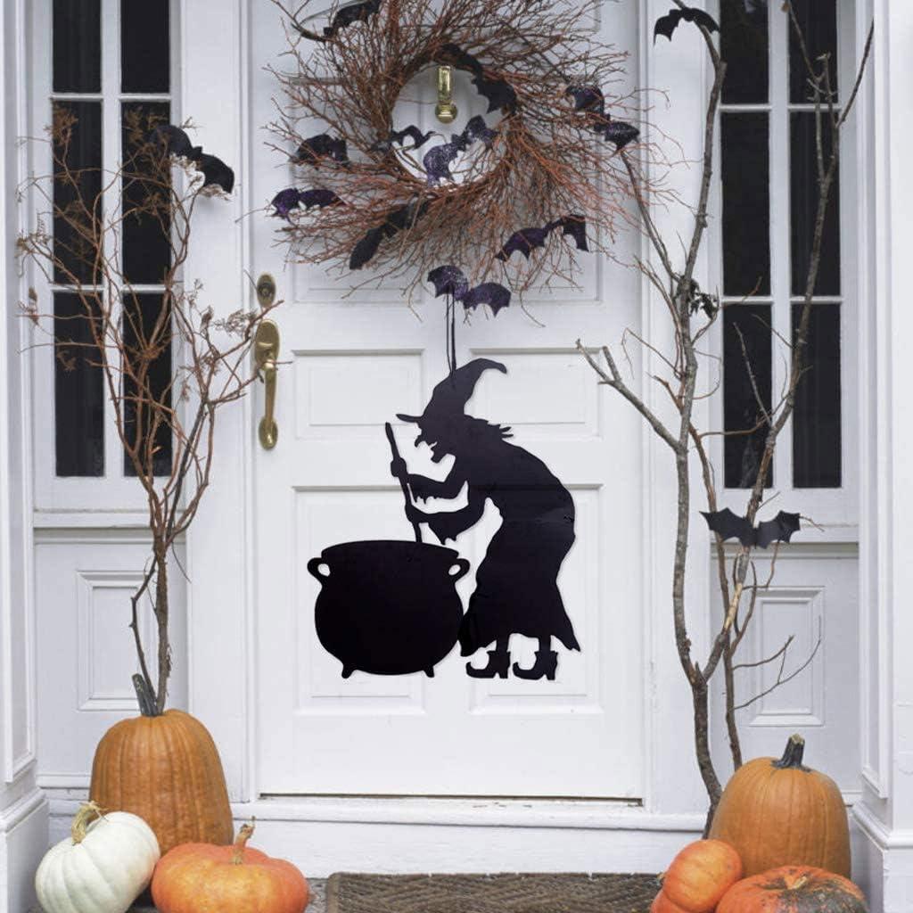 Amazon Malibure Halloween Party Ball Horror Decoration