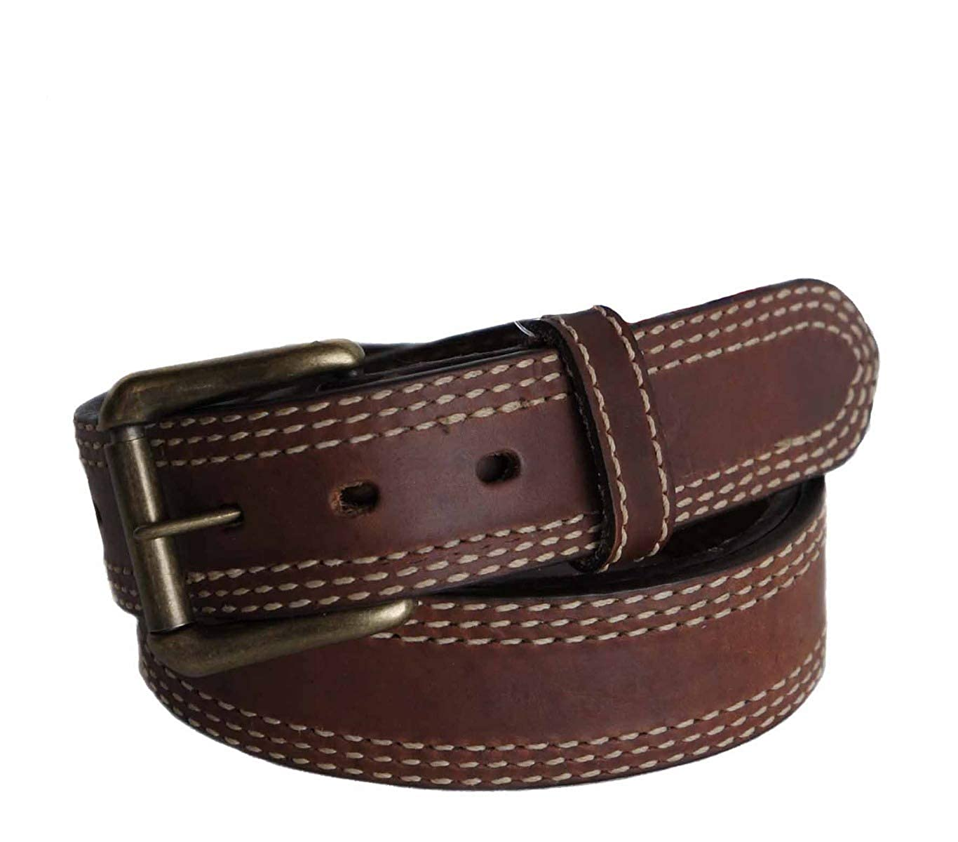 ad38621af995 R bullco usa made jpg 1366x1200 Police belts tan oil