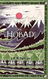An Hobad, J. R. R. Tolkien and Alan Titley, 1904808905