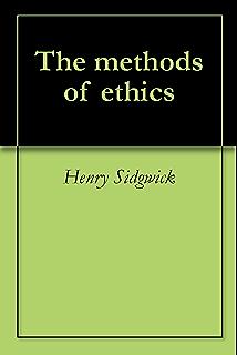 Henry sedgwick methods of ethics online dating