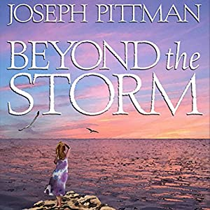 Beyond the Storm Audiobook
