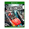 Screamride - Xbox One [Game X-BOX ONE]