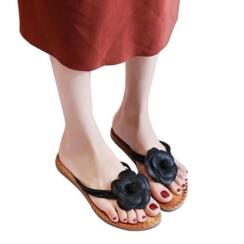 2c1ddd81d Women s Sandals