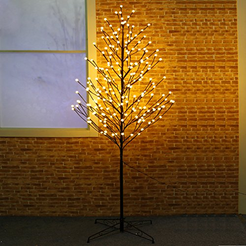 Eambrite Flexible Branches Christmas Halloween product image