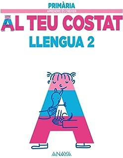 De Los Zapatos En Libro Primaria 2º Con Pixépolis Lecturas Pies ARL34j5