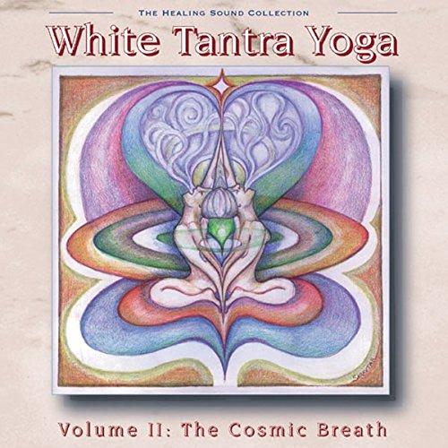 Nirinjan Kaur & Guru Prem Singh: White Tantra Yoga - Amazon ...