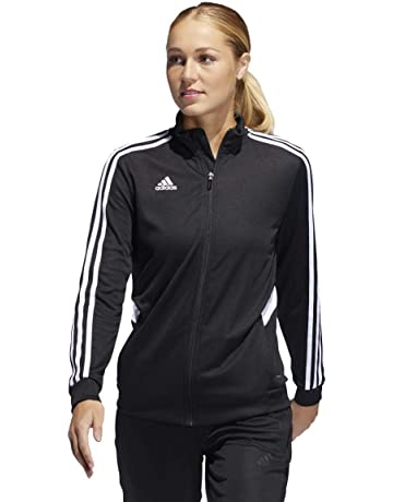 f0d24bd05 Womens Track and Active Jackets | Amazon.com