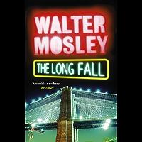 The Long Fall: Leonid McGill 1 (Leonid McGill mysteries)