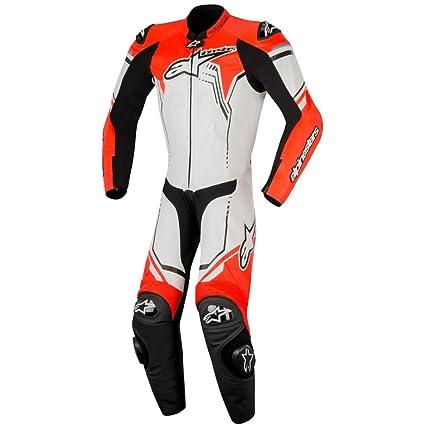Traje/Mono para motociclista Alpinestars GP Plus - Traje ...