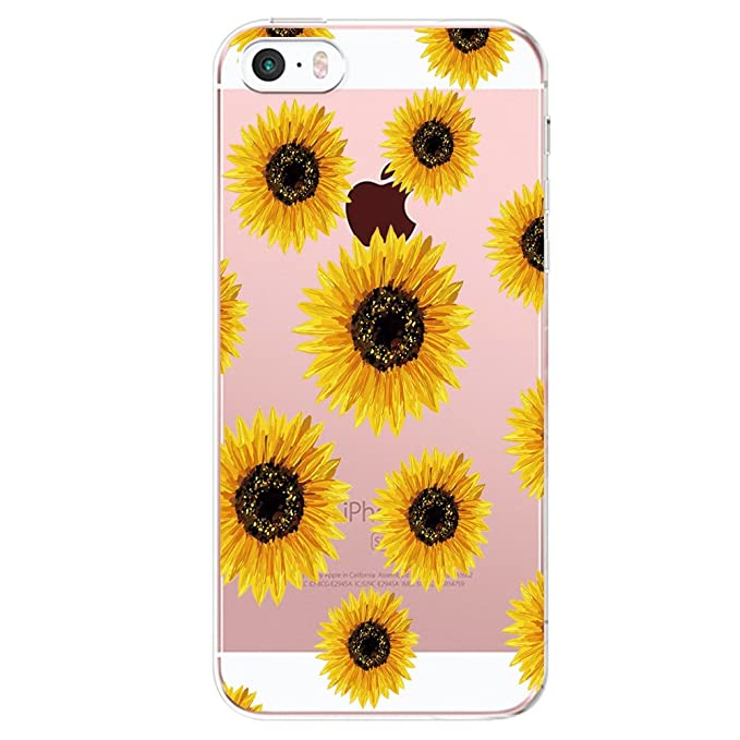 qissy carcasa iphone 5s
