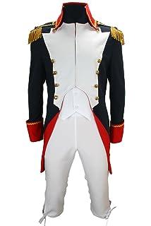 Kostum Hut Napoleon Zubehor Napoleonhut Herrenhut Accessoire Fur