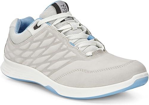 ECCO Damen Exceed Sneaker