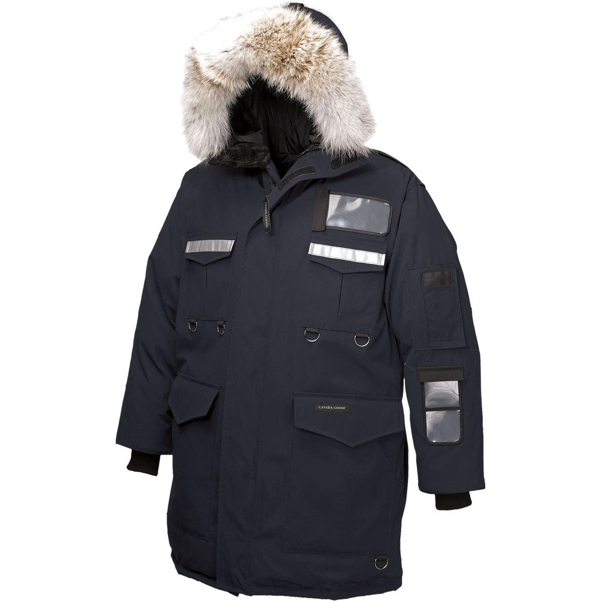 e723ff46 discount code for canada goose expedition parka priser xl 6e6bc b79af